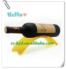 Acrylic Wine Bottle Holder Factory Price