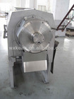 Fruit juice, pulp and peel oil finisher