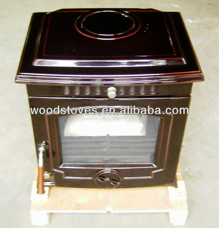 wood burner cast iron wood burning fireplace multi fuel