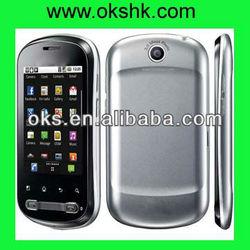 P350 Optimus Me original cheap android phone