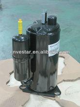 R407c ferramenta de refrigeração( qrrc086)