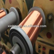 Buy Good Quality Enameled Round Wires three wheel vehicle