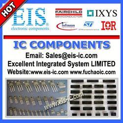 (IC) JQX-15FA-1C-DC24V