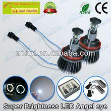 H8 20W CREE car led bulb light for e82,e87,e90 (LCI),e92,e93,X1, X5 & X6