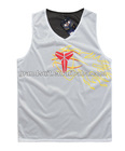 Reversible basketball jerseys team wholesale, college basketball jerseys, basketball jersey and shorts design