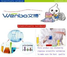 Transparent or printing Wenbo vavuum bag