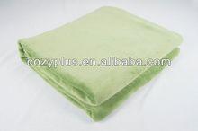 2013 China supplier 100% Polyester Fabric Polar fleece/Coral fleece for warner brothers plush toys