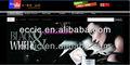 فستان الزفاف على الانترنت موقع للتجارة الإلكترونية مخزن من قبل الانضمام iunionbuy في منطقتنا. كوم