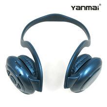 Portable cheap basketball headphones jack prices