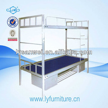 SW-S016 hot sale for cheap bunk beds