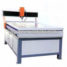 HOT SALE! Advertising CNC Engraving and Cutting Machine Factory Directly