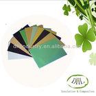 epoxy phenolic glass cloth laminated plate/ 3240 insualtion sheet