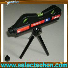 Tripod rotary laser tool hot sales spirit level SE-TD8B