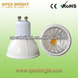 zhongshan guzhen tolo lighting operation department