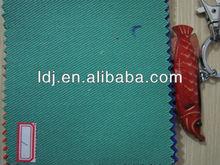 flame resistant uniforms fabric,100 cotton proben fireproof cloth