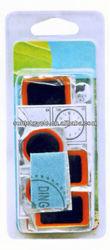 bicycle repair kit RP-1330