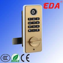 2013 Smart Design Smart Cam Lock kale door locks