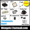 (Electronic components)CHG-1025-001010-KCP-0000