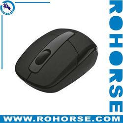 T rust 16343 Wireless Mini Travel 1000 DPI Optical Mouse