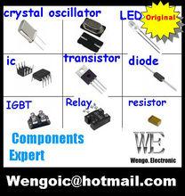 ( Componentes electrónicos ) FT01