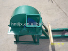 [Hot] Long-time supply Good quality crusher wood machine