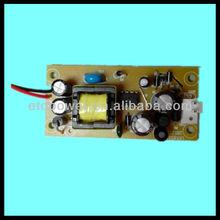 12vdc 24vdc 36vdc shenzhen power supply 220vac
