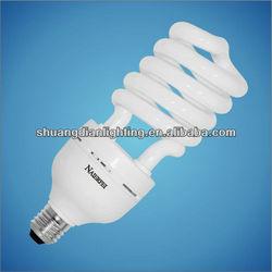 energy saving bulb Guangzhou