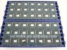 INTEL CPU I3 3110M SR0N1