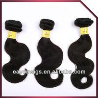 PROMOTION!!! Eayon 3pc/lot 22 22 22inch unique indian remy hair