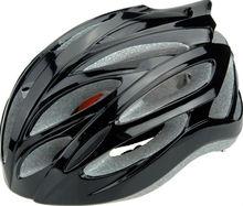 original bike helmet|military protection helmet|vega dot helmets