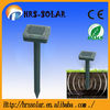 Newest!!!China Solar vole repeller (HRS-2013)