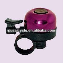 china new fashion custom sound bike bell