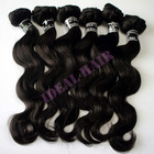 attactive romance curl in raw indian hair remy hair wholesale