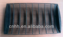 customer design ODM plastic Air purifier moulding injection