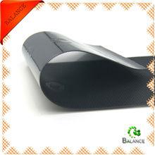 industrial strength velcro tape/velcro adhesive