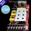 90w 75w high quality 220v 12v led switching power supply