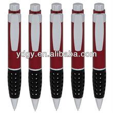 Promotional pen factory jumbo pen