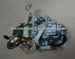 Suzuki 465 carburator