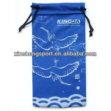 New Style Mobile Phone Holder Bag