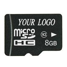 cheapest usb memory 2gb 4gb 8gb 16gb 32gb 64gb