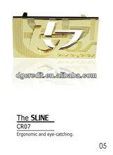 private label air freshener