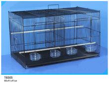 design de moda bird gaiolas criador gaiola de ferro