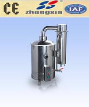 hot sales auto fill water distiller