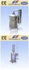 ynsd series make battery distilled water,water distiller