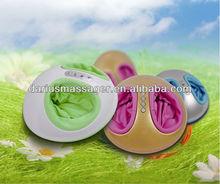 Hot new product 2013 stylish electrical massage apparatus