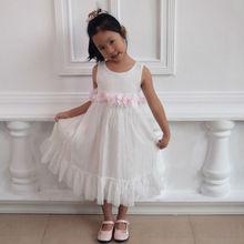 Neuankömmling! Neueste mode 2013 kinder mädchen kleid marokkanischen