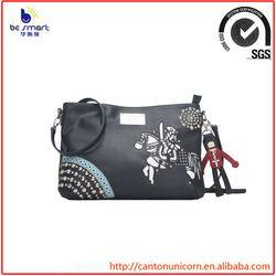 LW121206-2 knight-errantry lady bag