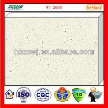 good quality artificial quartz rock