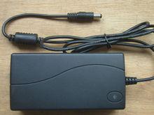 12V led strip power adapter