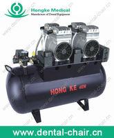compressor de ar usado/compressor de ar schulz/compresor campbell